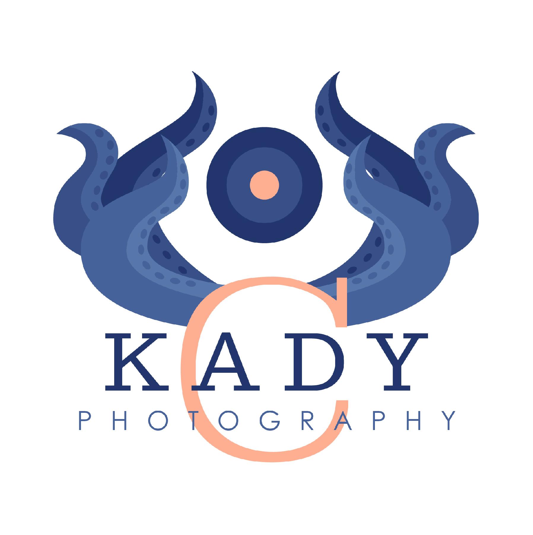Kady Carter Photography