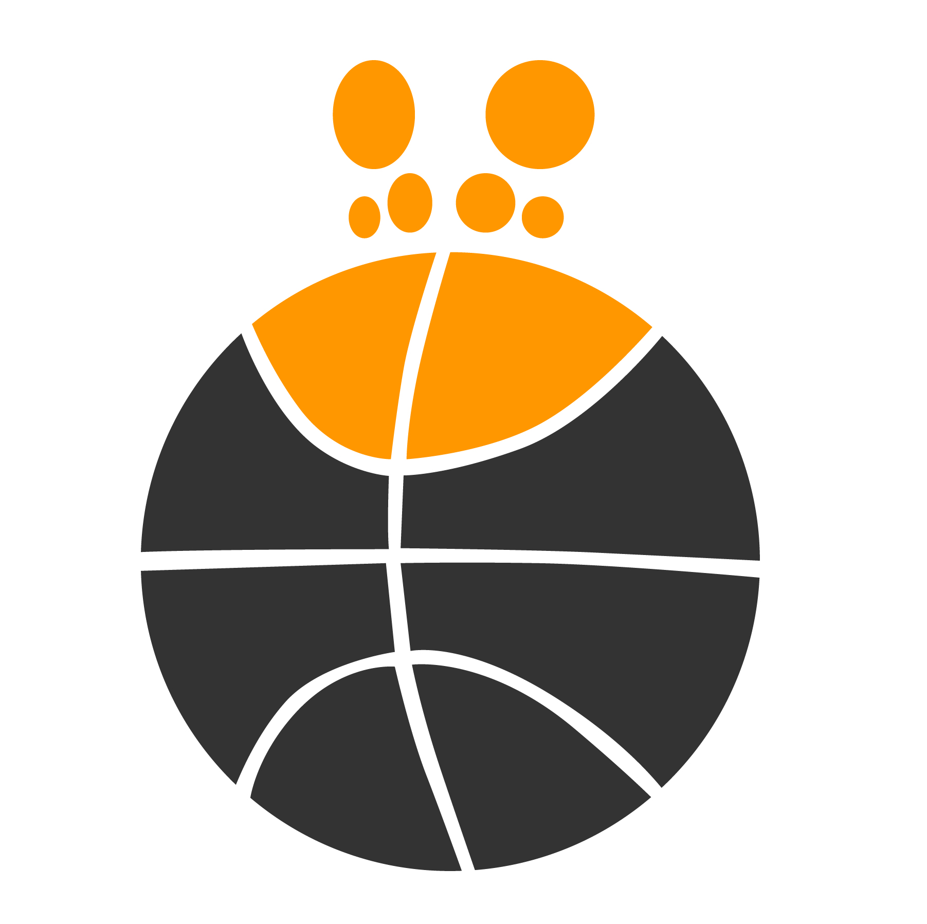 Marietta Tarantulas Basketball Team