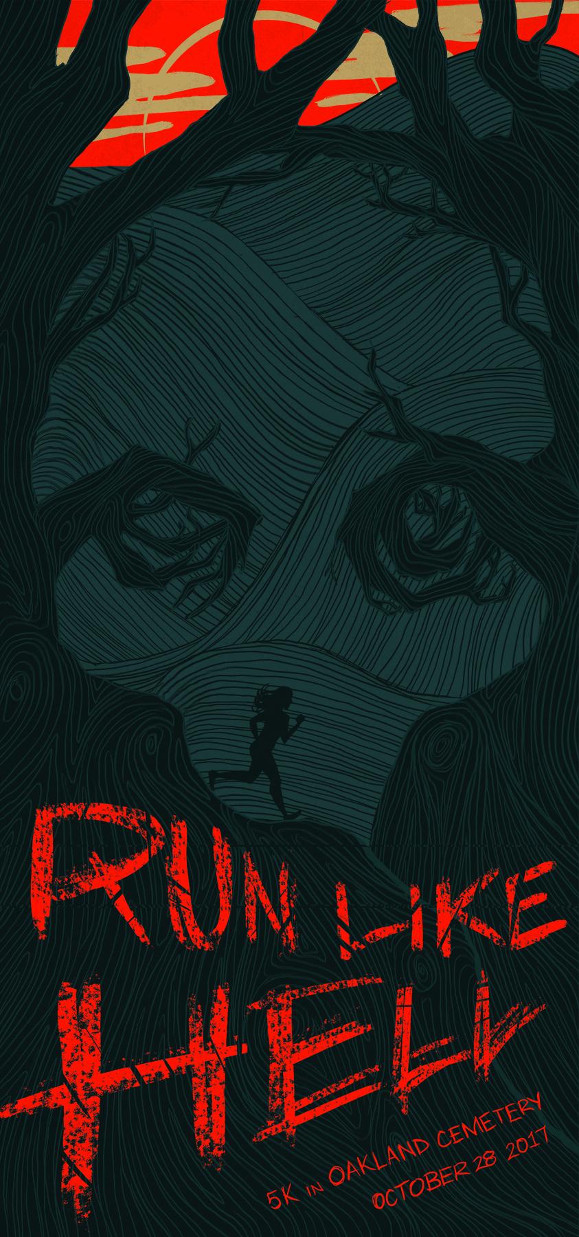 run like hell poster final.jpg