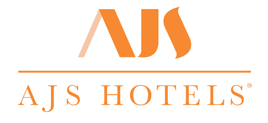 AJS Hotels