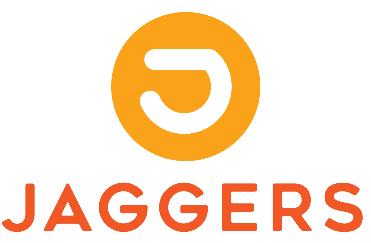 Jaggers Restaurant