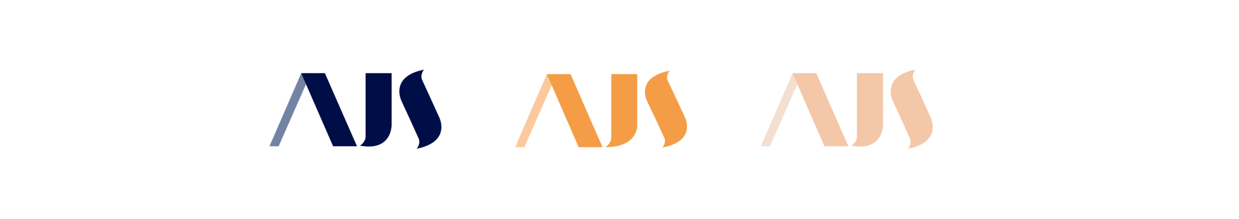 AJS_Chosen_Mark_ForArtwork-02.png