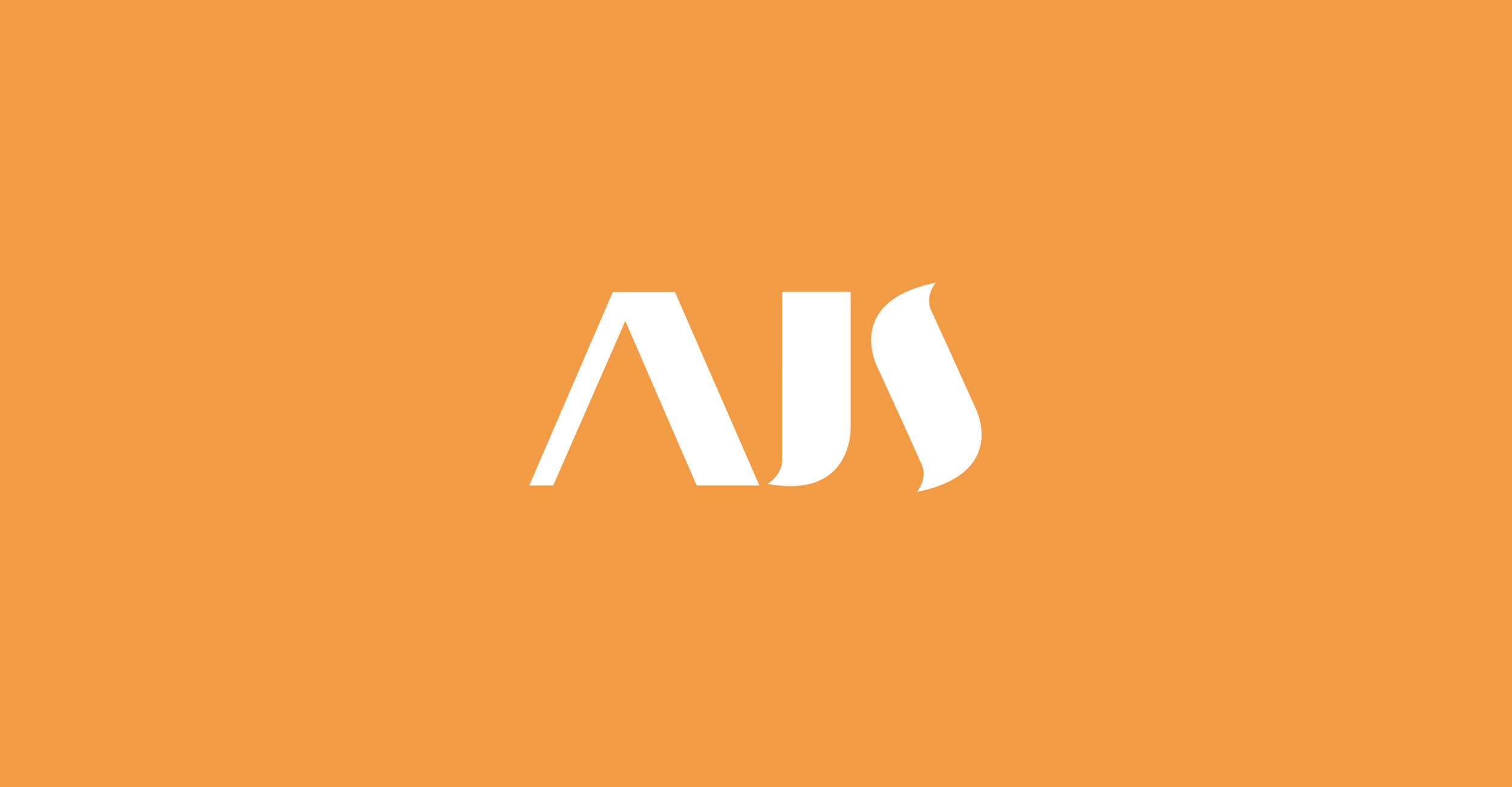 AJS.jpg