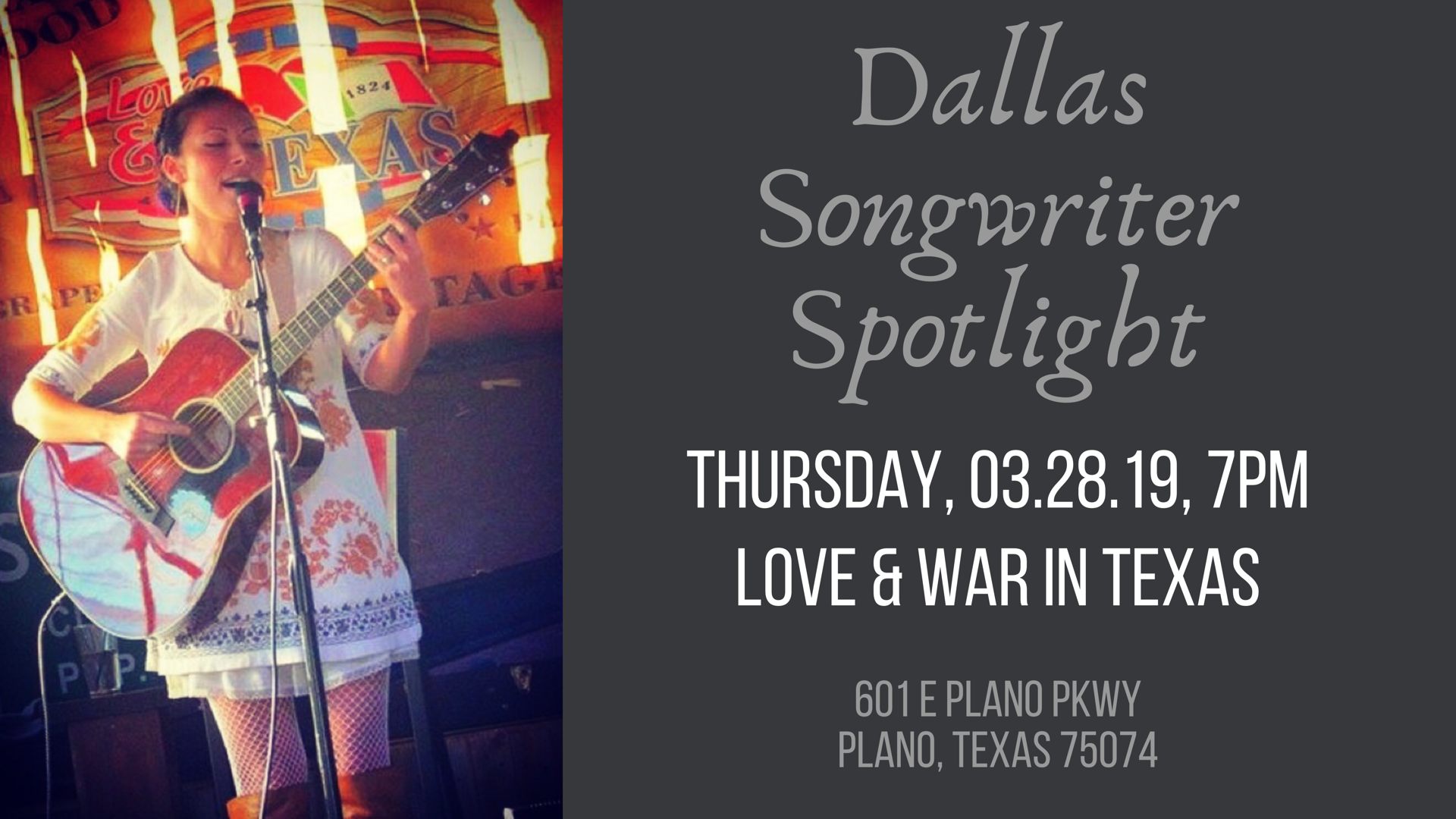 Dallas Songwriters Spotlight.PNG
