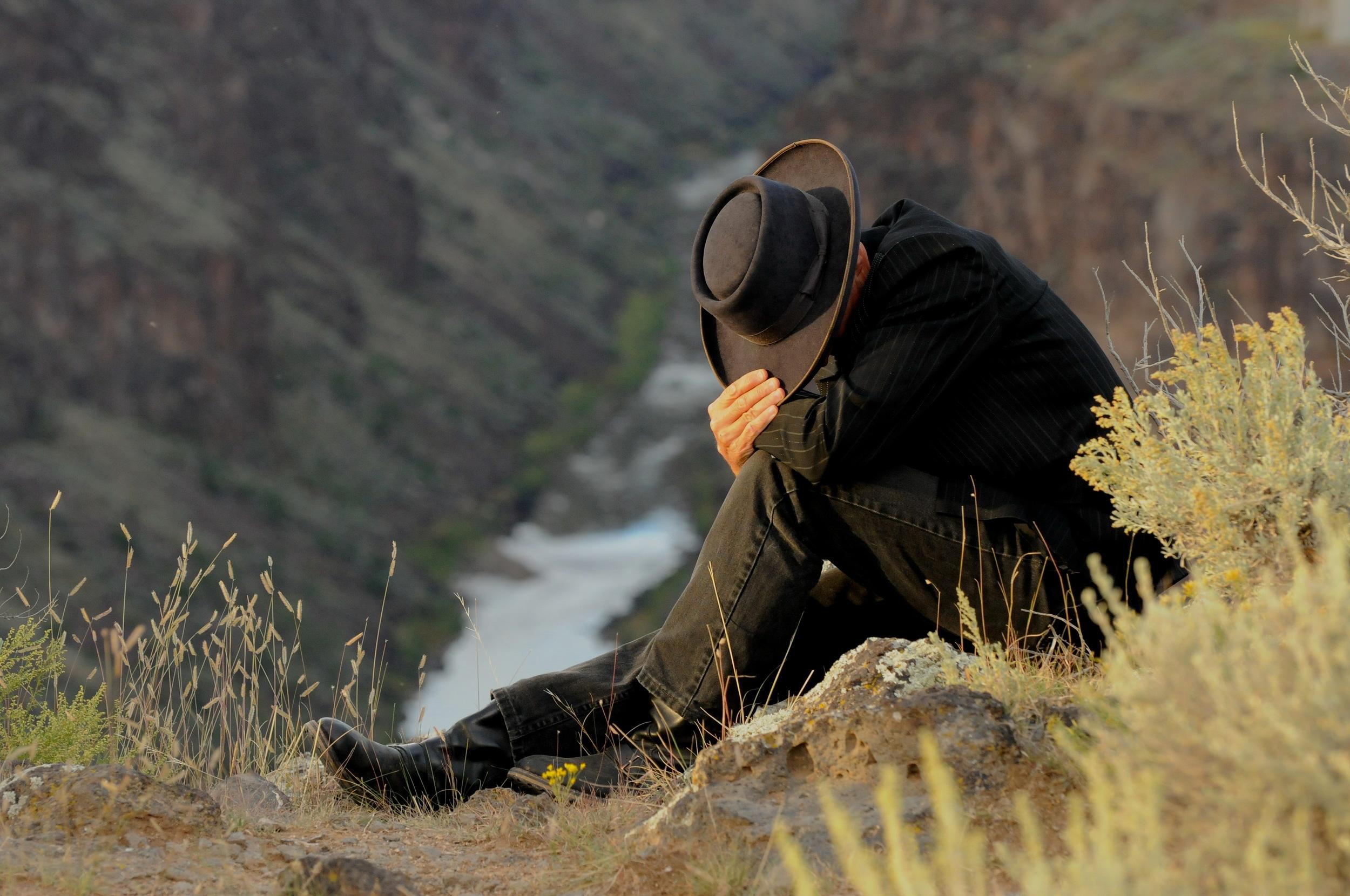Siesta at Gorge by H sparrow.jpg