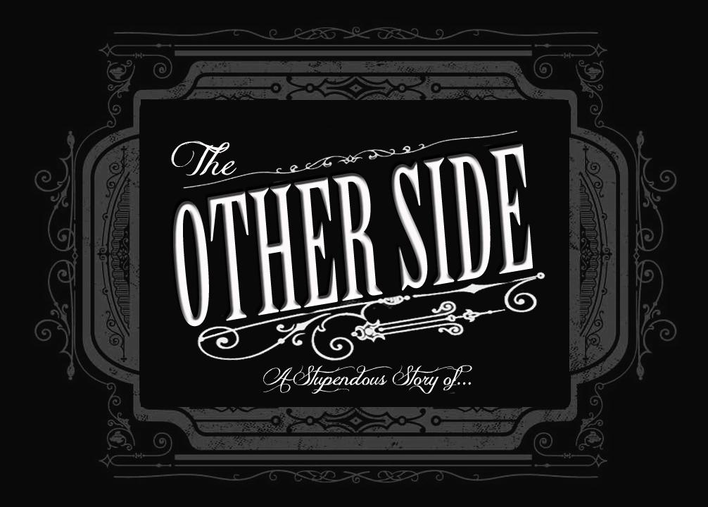 TheOtherSide StoryOf.jpg