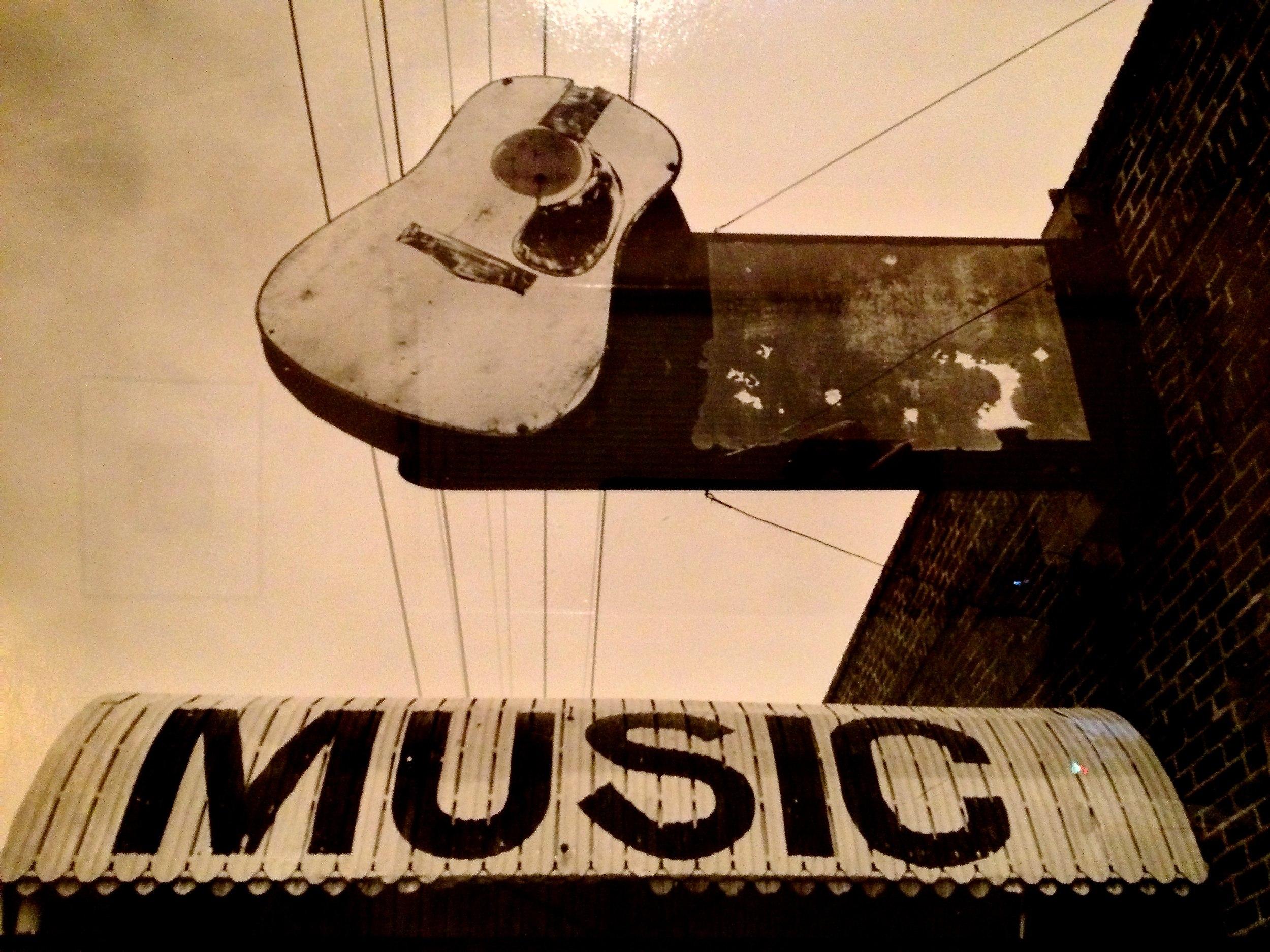 Tom Lee Music.jpg