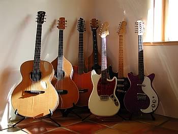 Guitars In Morning Light 350w.jpg