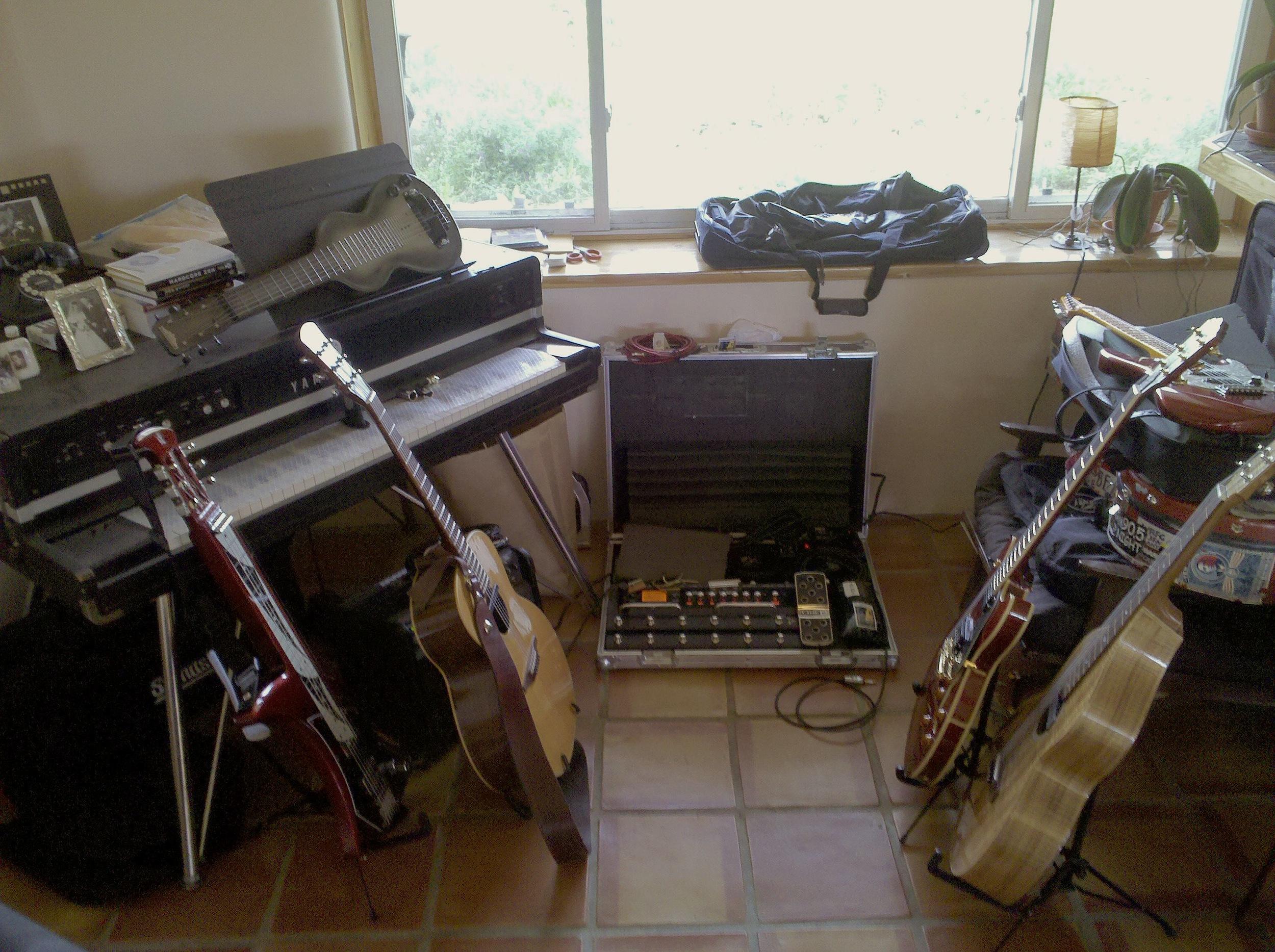 Working Guitars.jpg