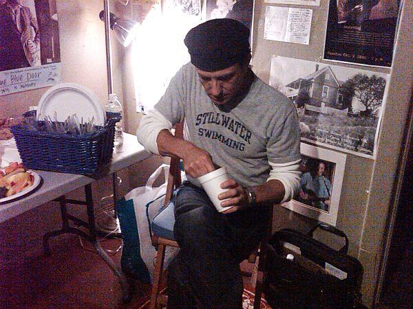 Brad Piccolo Diggin in His Cup.jpg