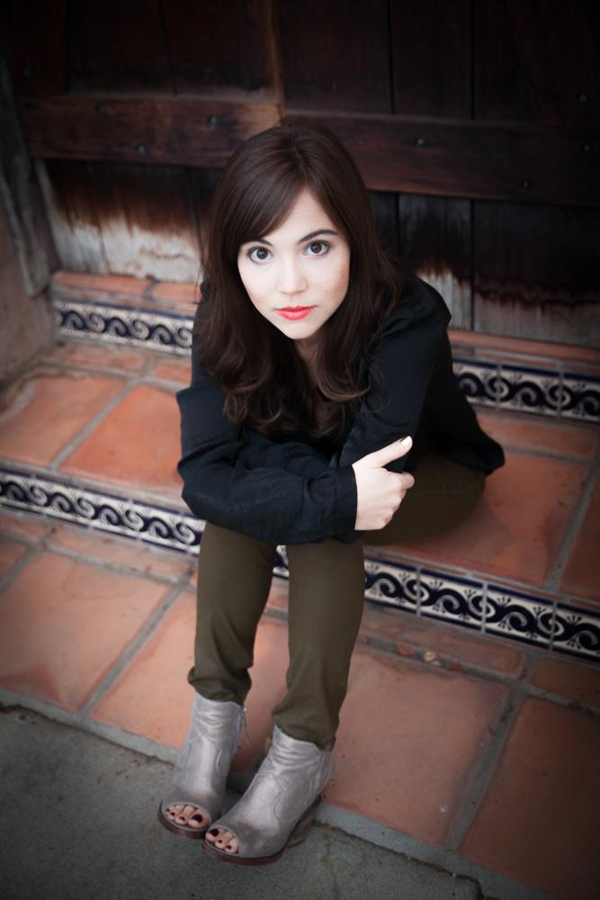 ChristinaWren-2014-02-4.jpg