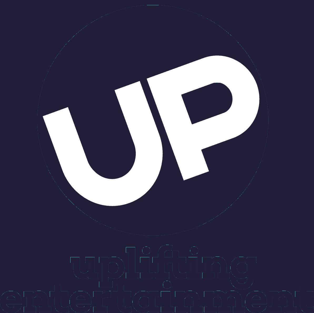 UpTV_new_logo_December_2014.png