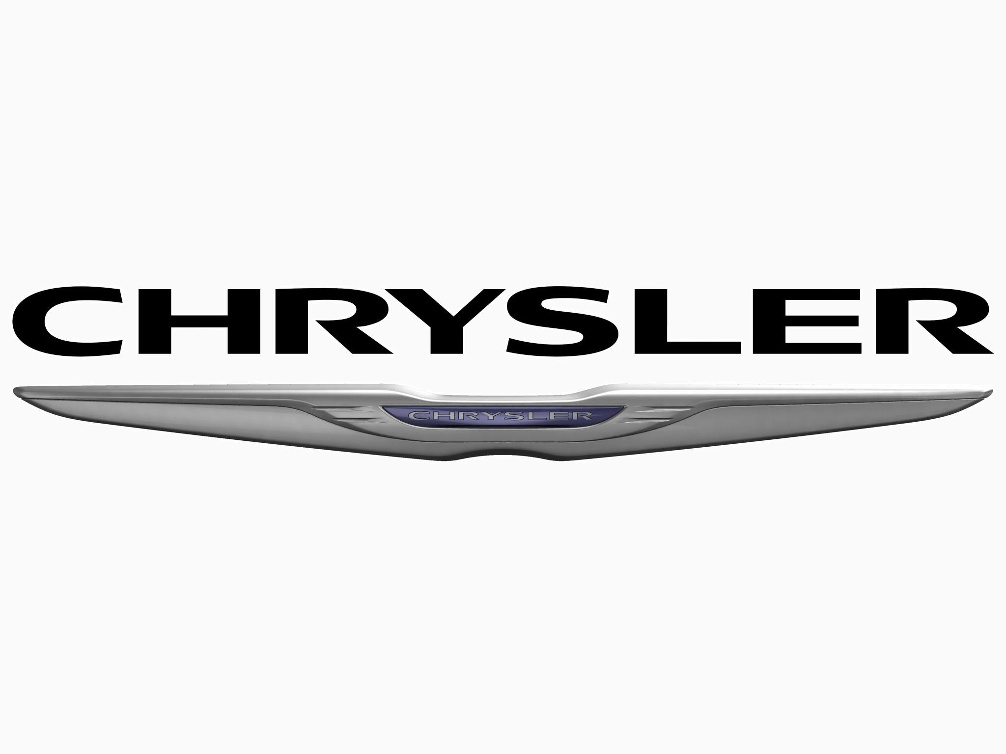 Chrysler-emblem.jpg
