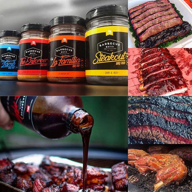 Our podcast with @barbecuemafia is now up and running make sure you all go have a listen... Always #manmeatbbq on all your BBQ posts.  Dont forget that a new podcast comes out every Thursday at manmeatbbq.com and via iTunes.  Do you wanna support MMB Hit is up on Patreon https://www.patreon.com/manmeatbbq. • • • • •  #food #instafood #bbqcooking #barbecue #bbq #bbqfoodie #myronmixonsmokers #foodie #chicagobbq #wood #fire #firecooking #realbbq #podcast #chef #pitmaster #foodphotos #cookingwithfire #barbecuemafia