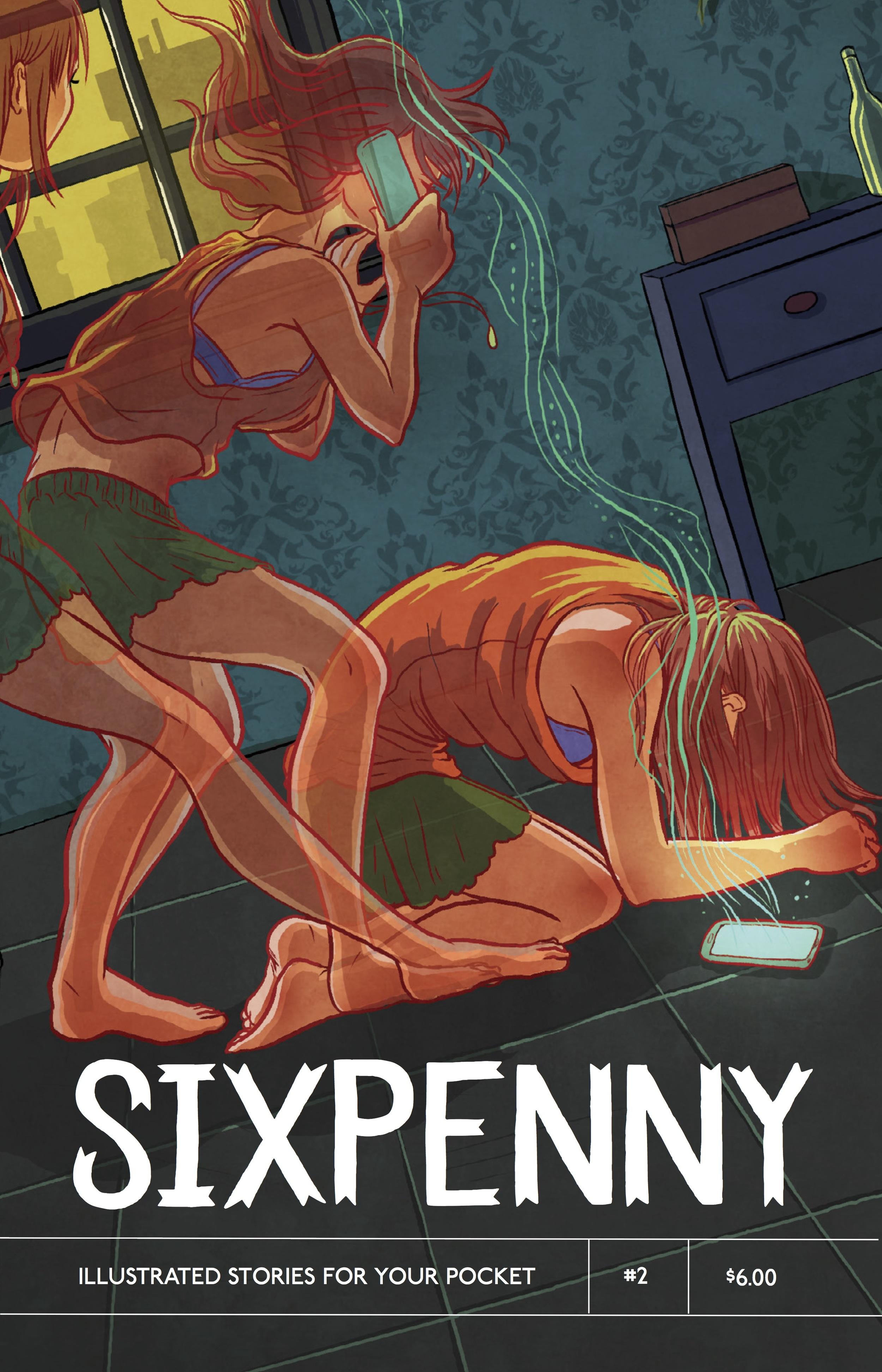 TheSixpennyMagazine_2.jpg