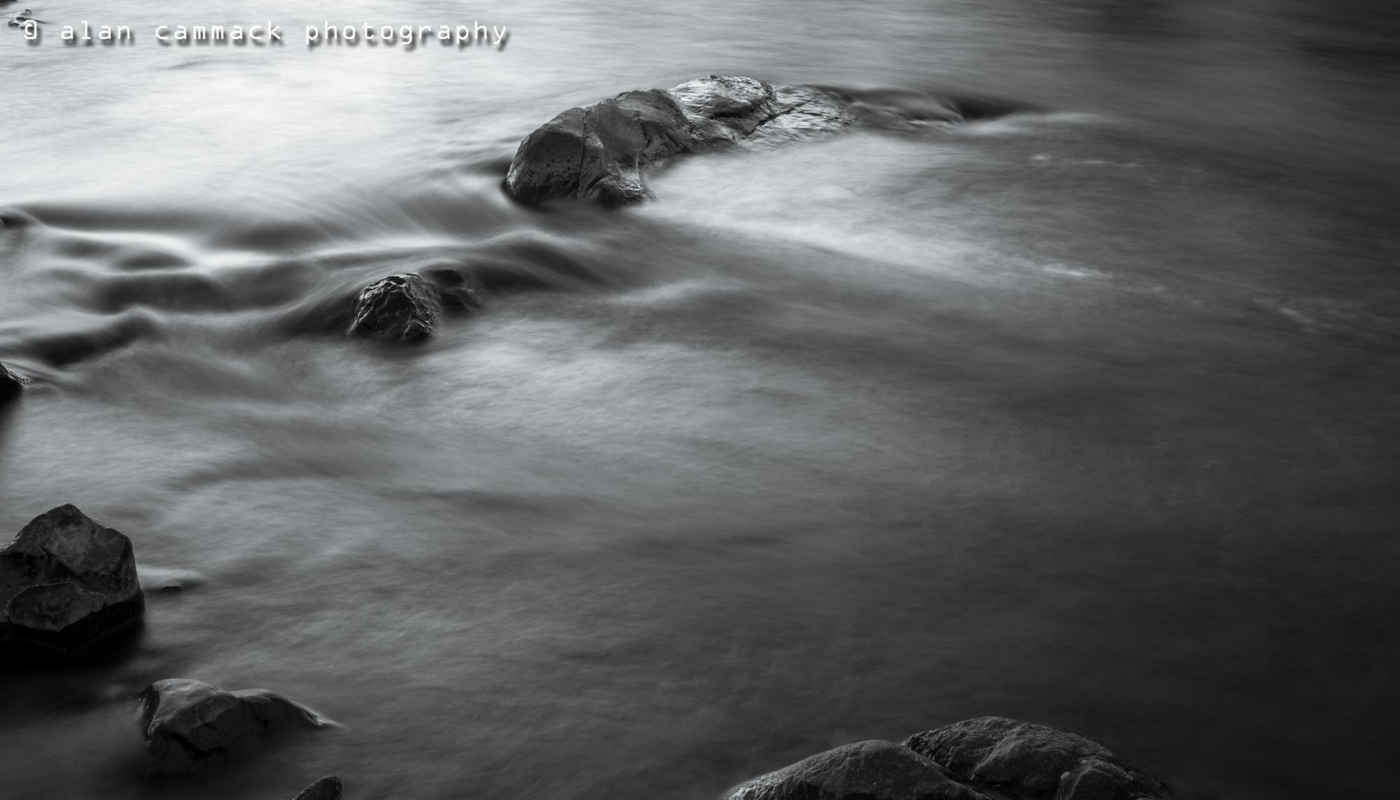 Zen Waters 2