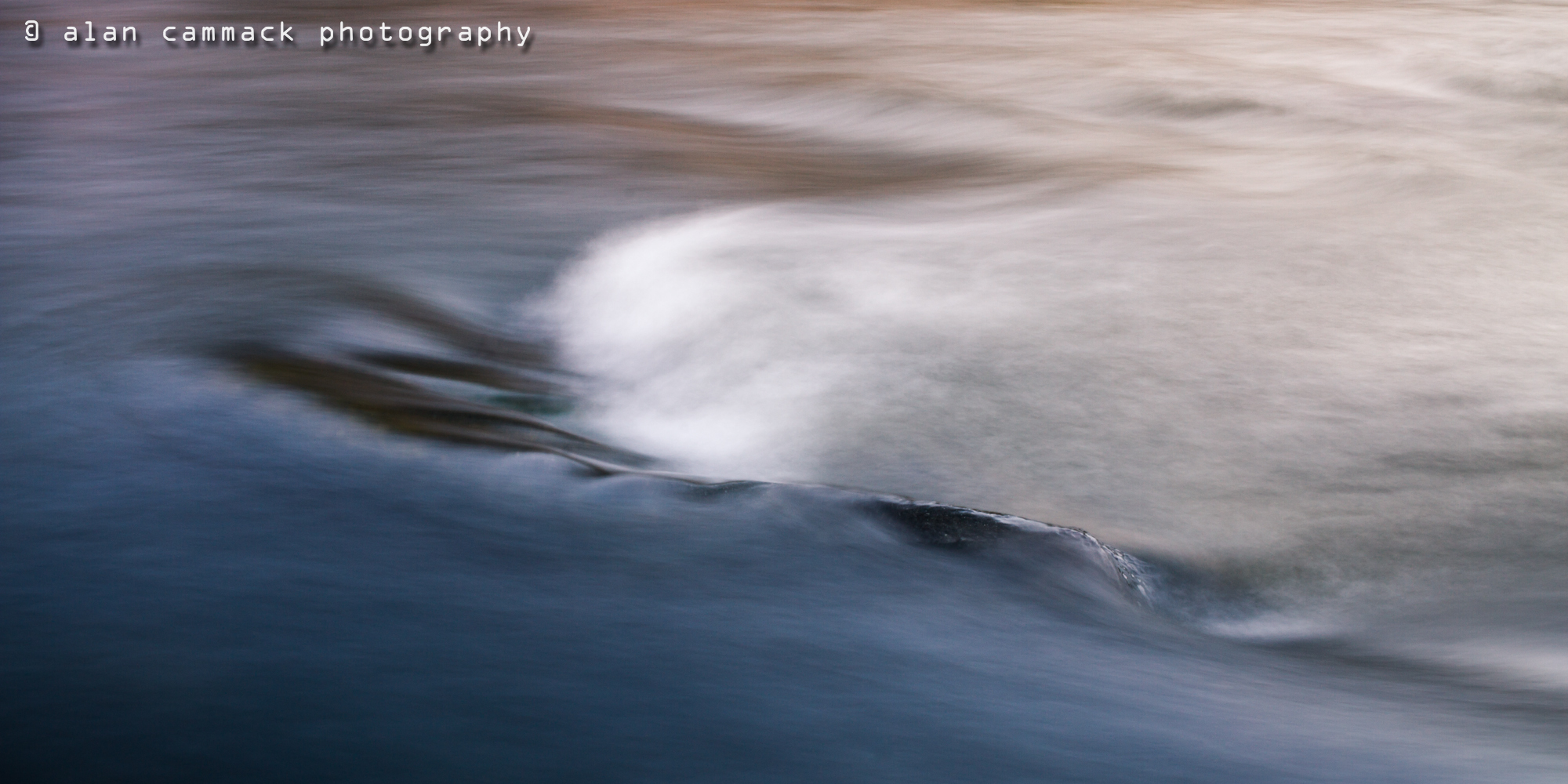 Zen Waters 4