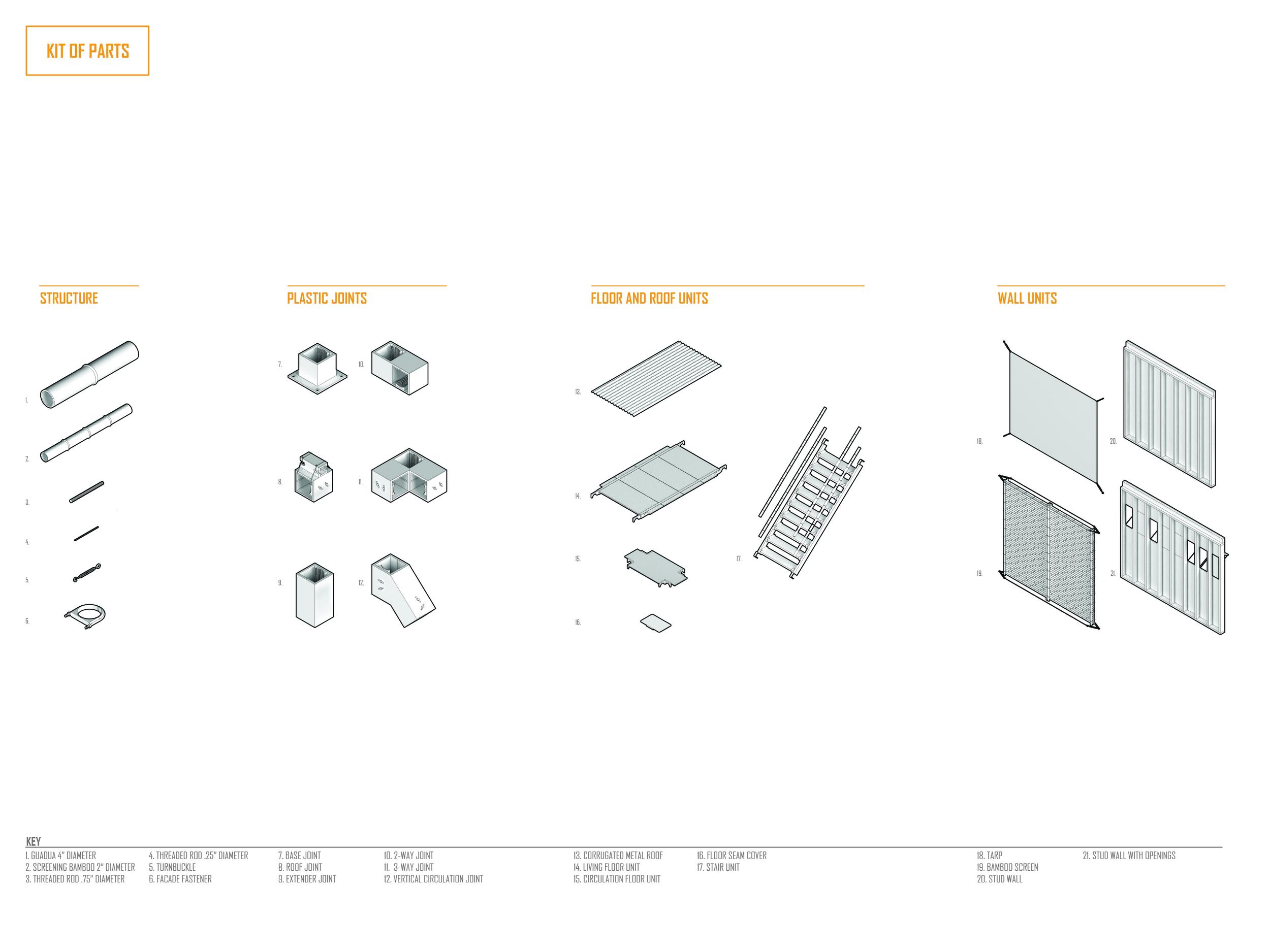 08_Scaffolding-01.jpg