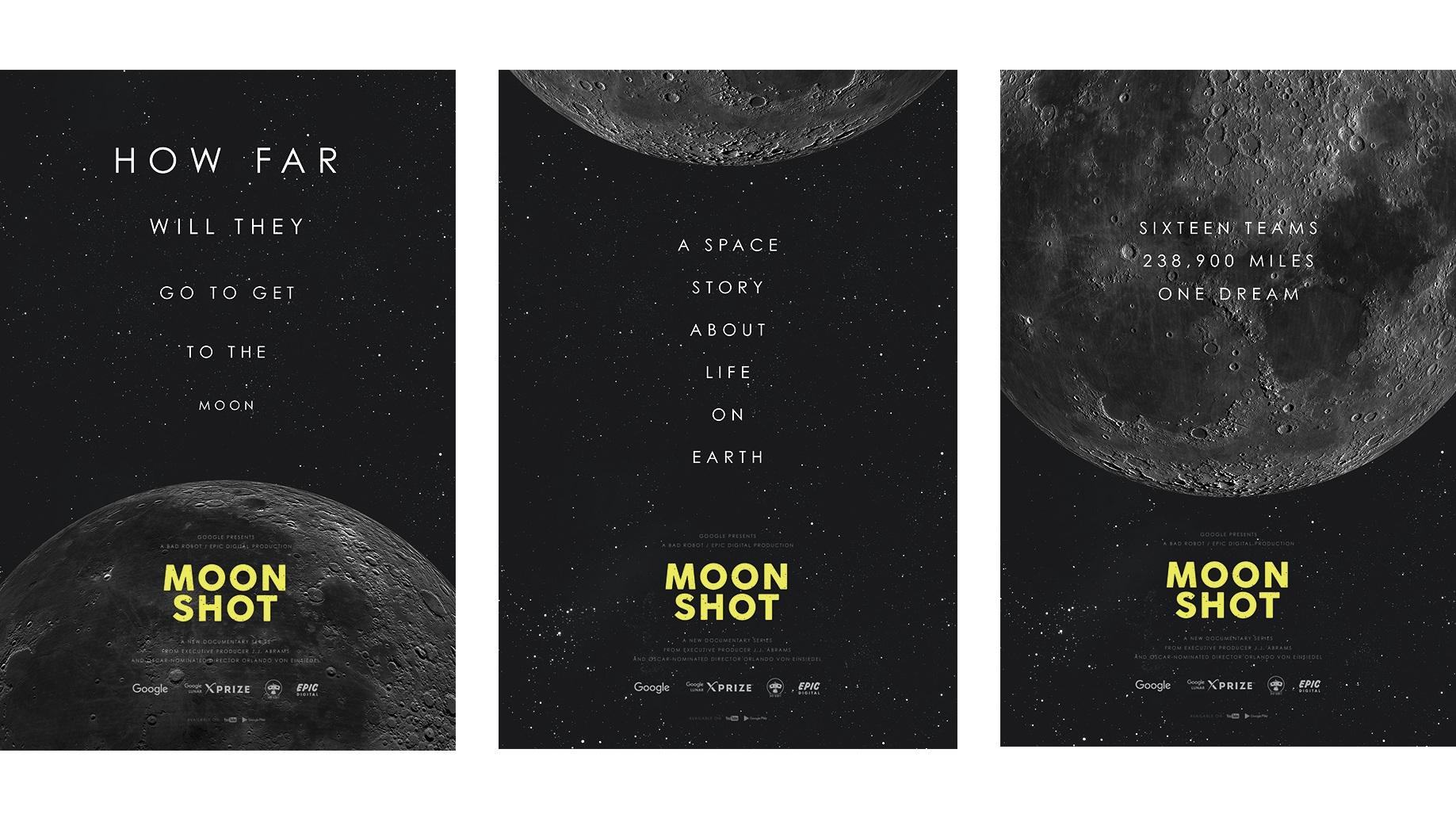 Moonshot_posters.jpg