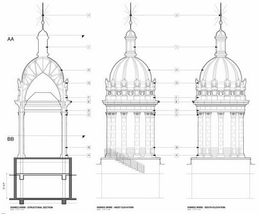 JARMULOWSKY BANK BUILDING - architect