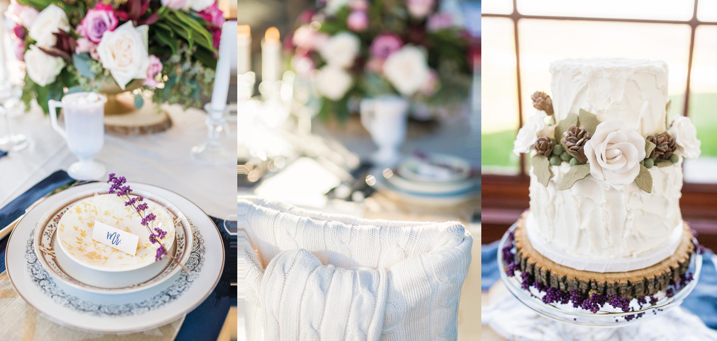 wedding, styled shoot, stationery, wedding inspiration, invitations