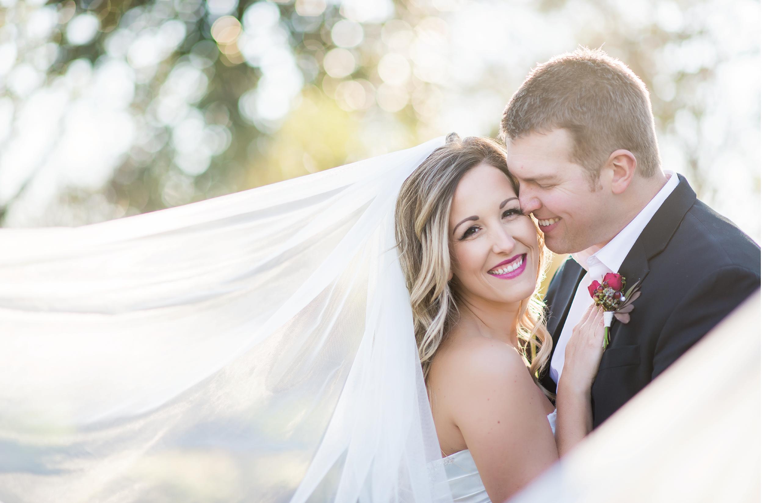 winter wedding styled shoot, wedding inspiration photography