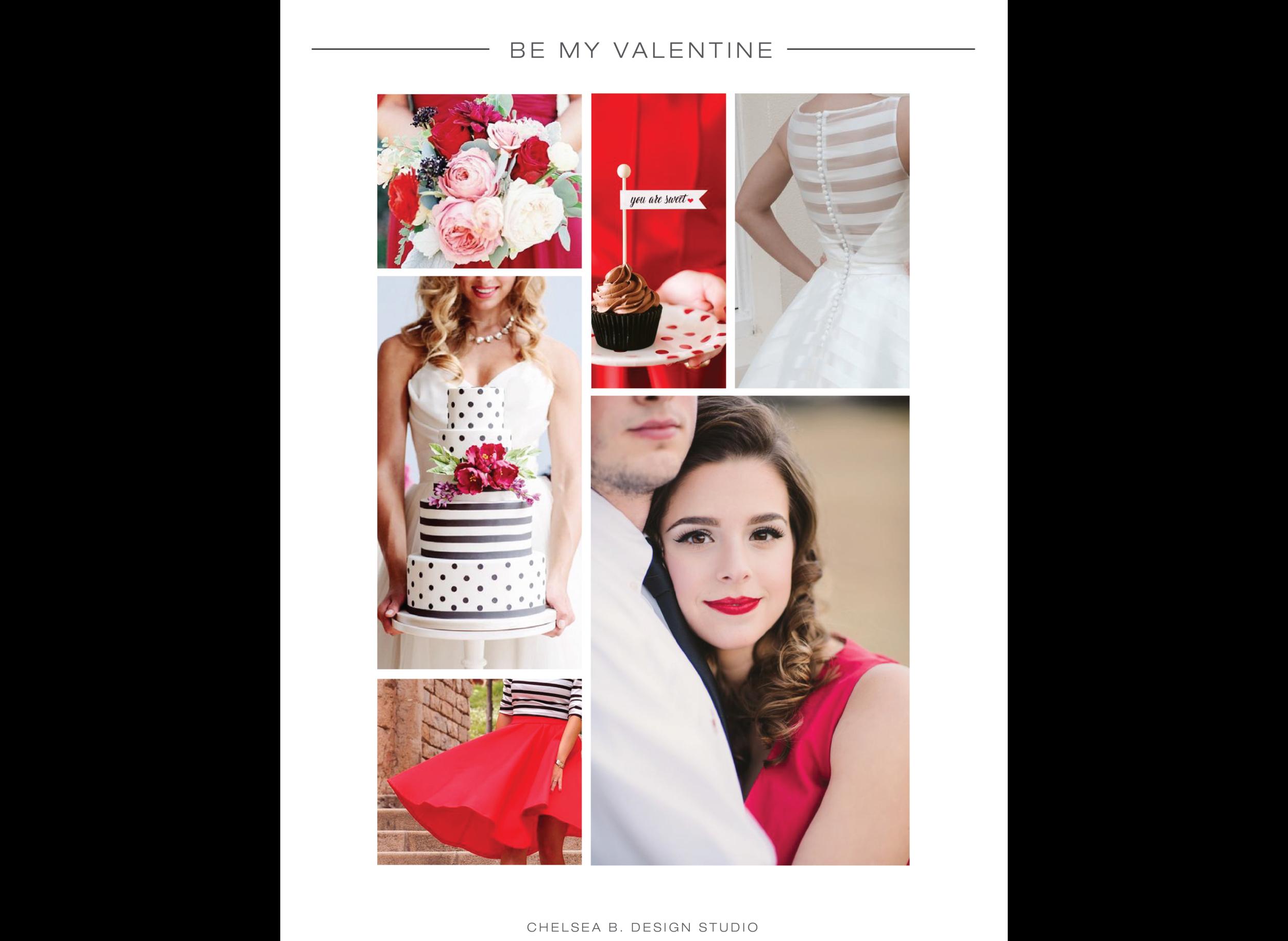 Flowers  |  Cupcake  |  Dress  |  Cake  |  Couple  |  Red Skirt