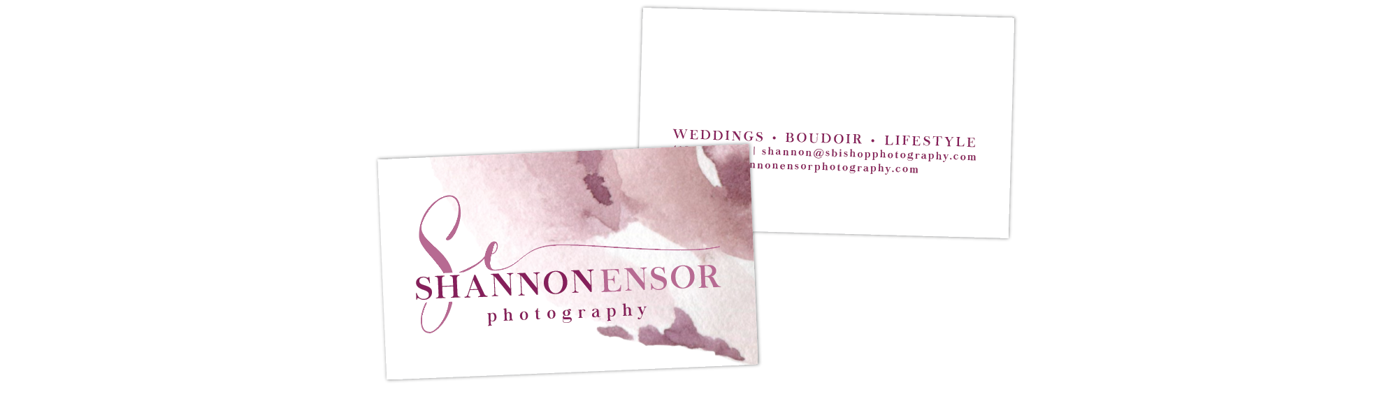 Business Card_blog.png