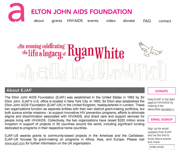 GS-eltonjohn-blog
