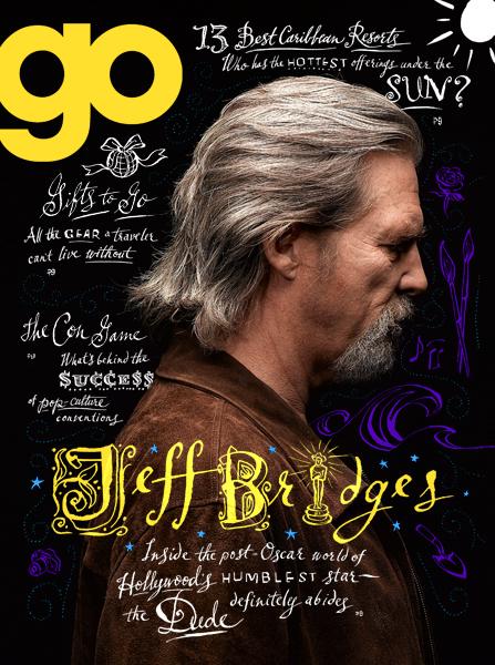 GSblog-COVER_FINAL