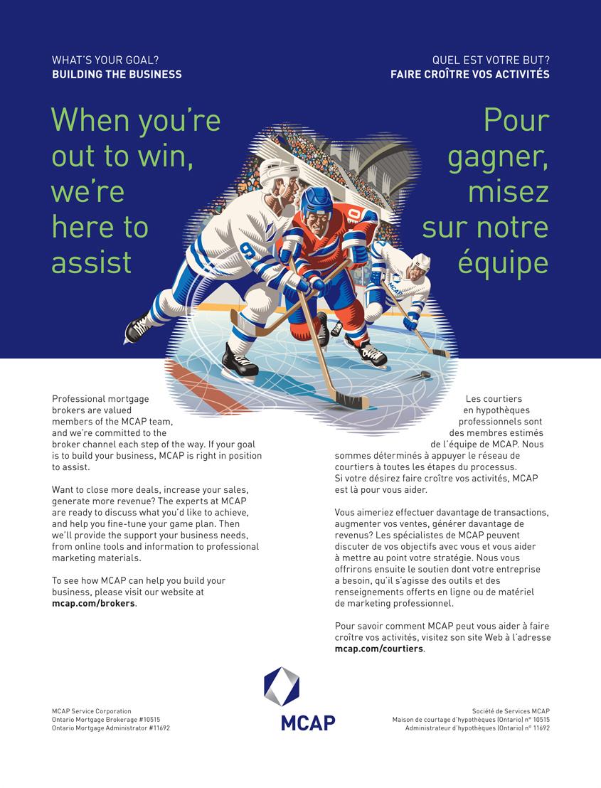 MCAP Hockey AD vFINAL.indd