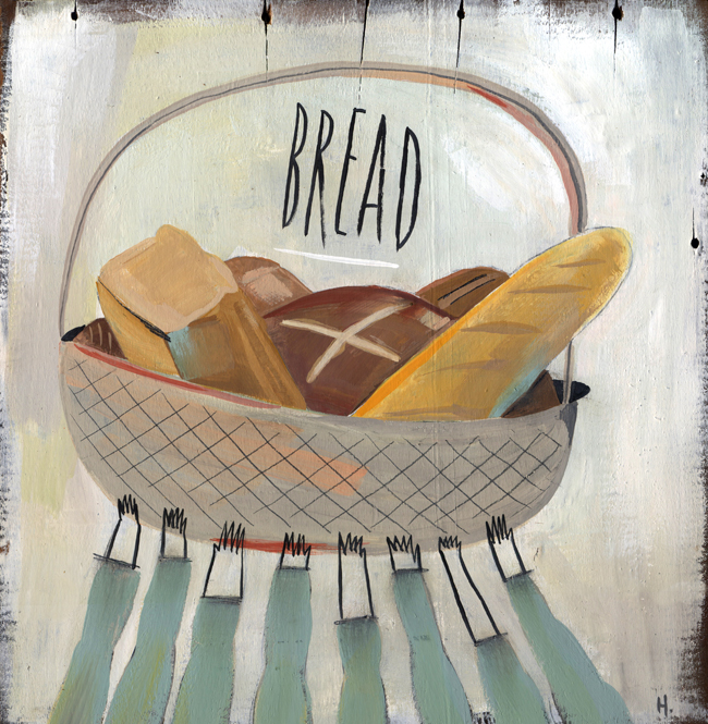 MH143_hires_bread_blog