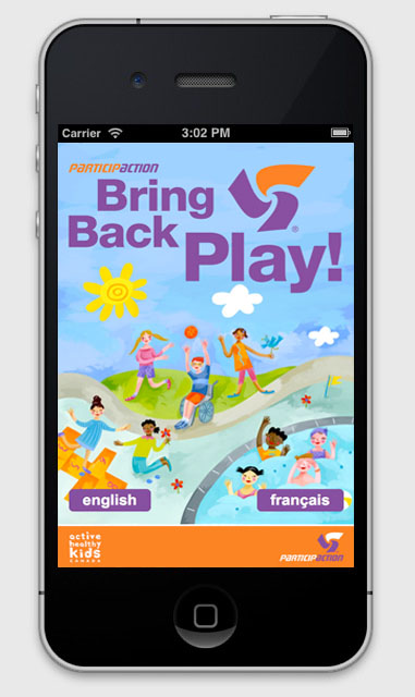 bringbackplay_iphone