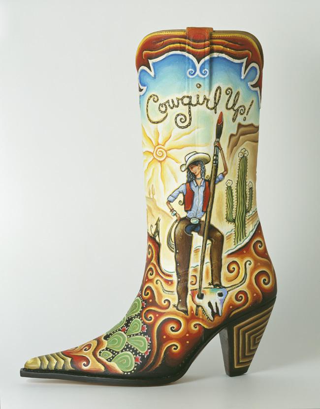 TZ250_650px_cowboy Boot