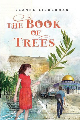 The Book of Trees - JK231