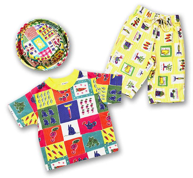 Baby Gap Clothing - BE153