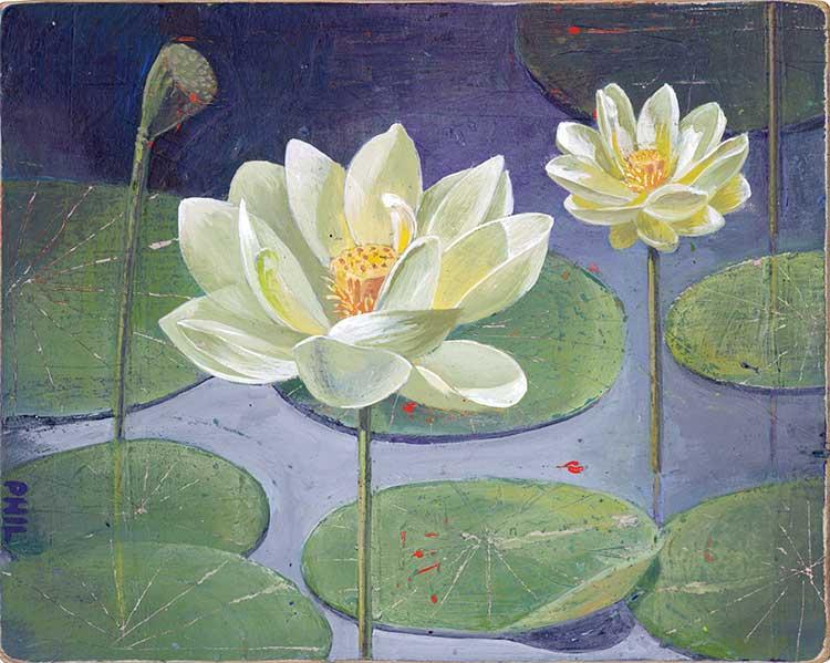 Lotus - PG367