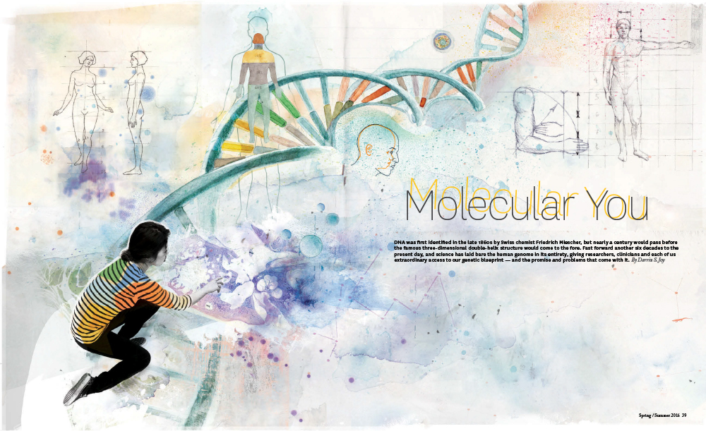 Janice_Kun_Molecular_You_Illustration_1