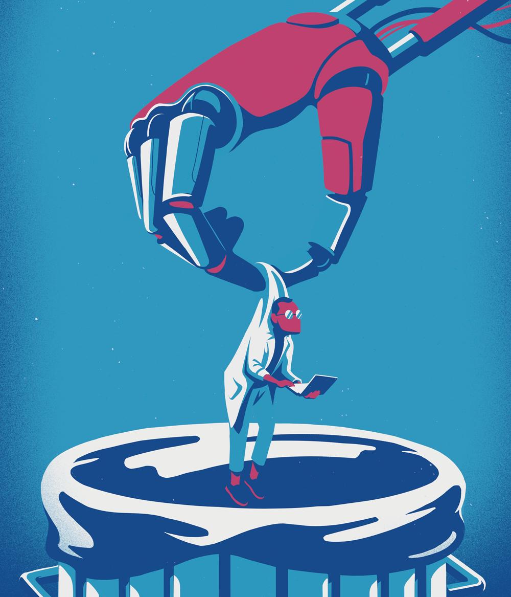 Artificial Intelligence - EC211