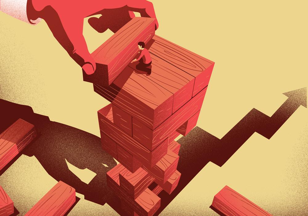 Building your Portfolio - EC230