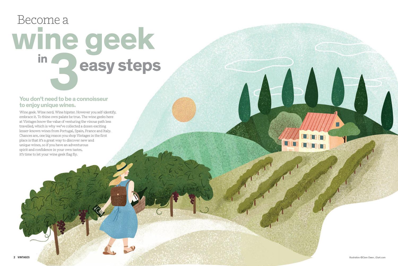 Clare_Owen_illustration_Wine_Geek.jpg