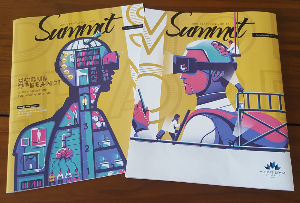 Summit_Cover_Illustration_Eric_Chow