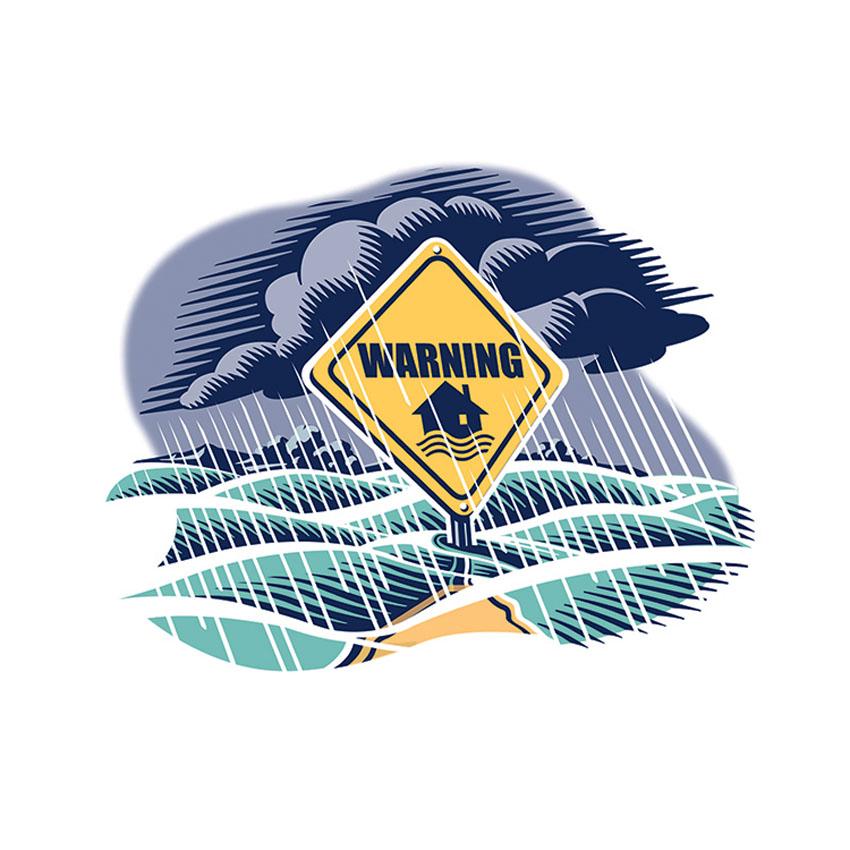 'Flood Warning'
