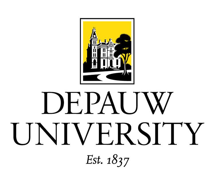 DePauw University - GA601