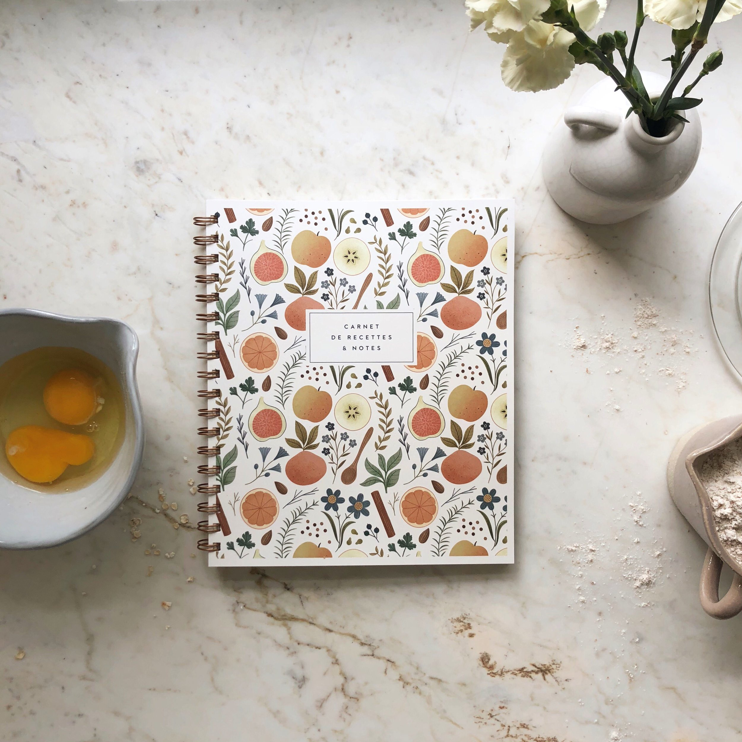 Clare_Owen_Recipe_Book_2.JPG