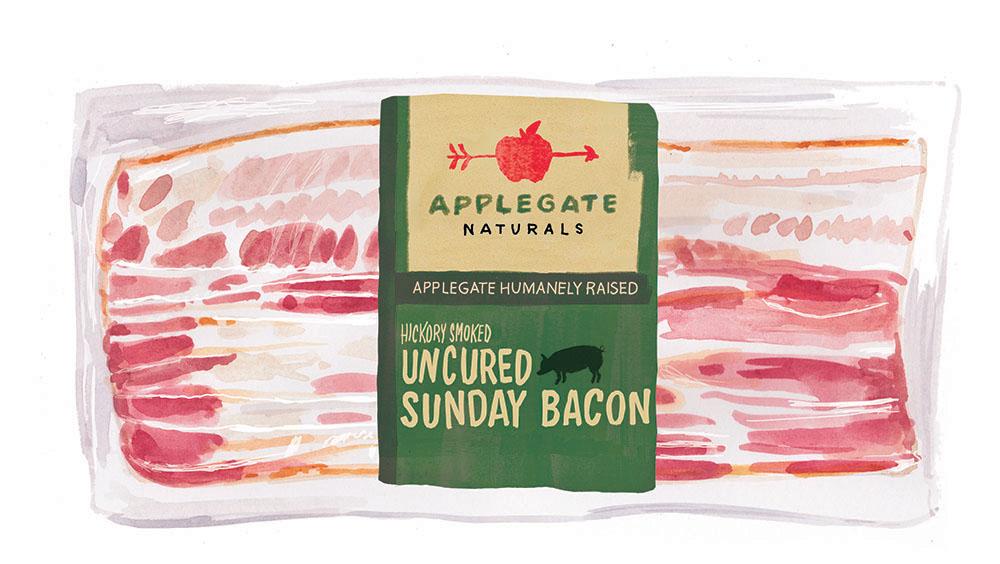 Applegate Farms - DB133
