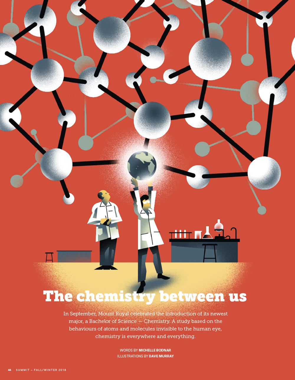 SUMMIT-Chemistry-title.jpg