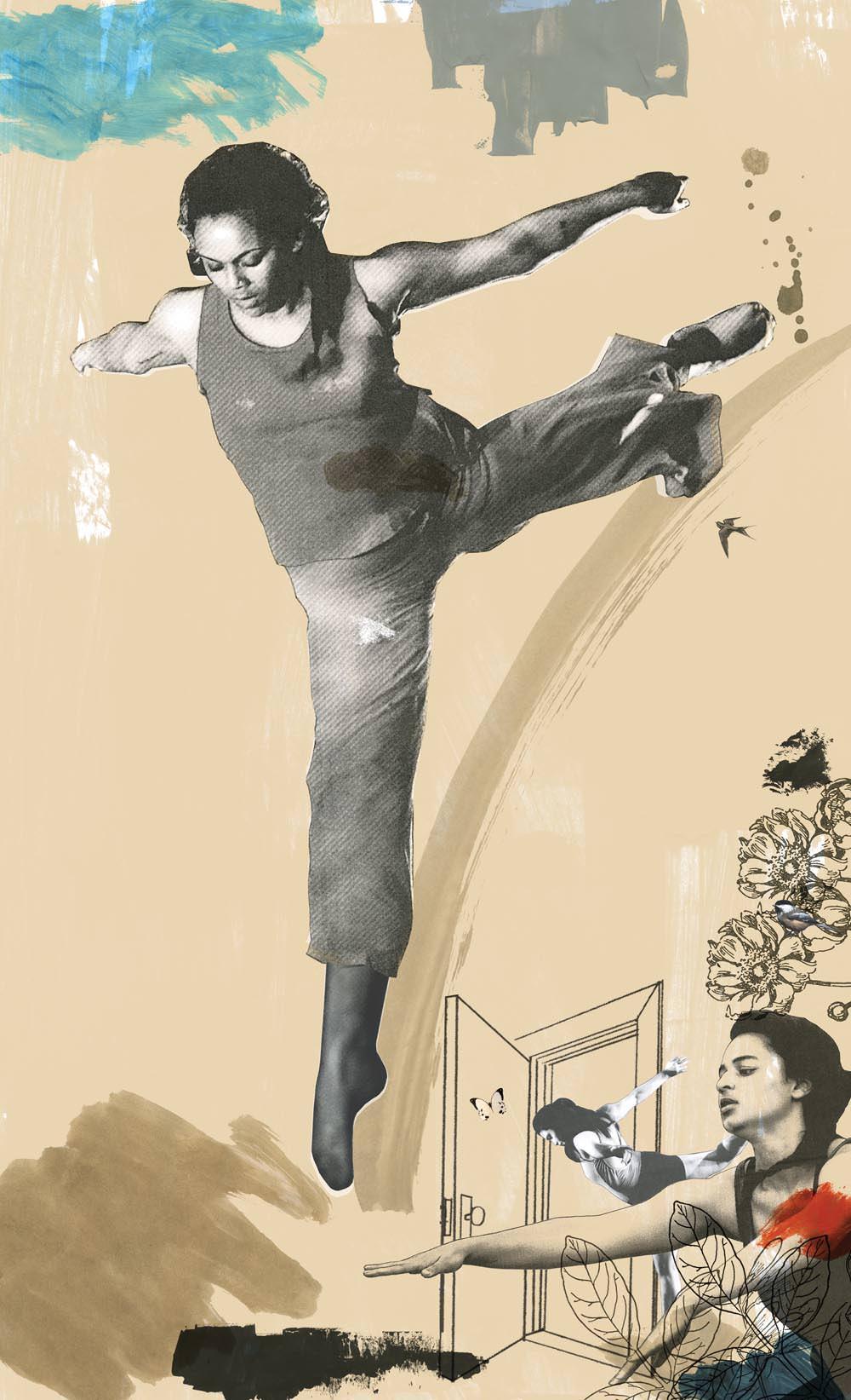 Banner_dance_final2.jpg