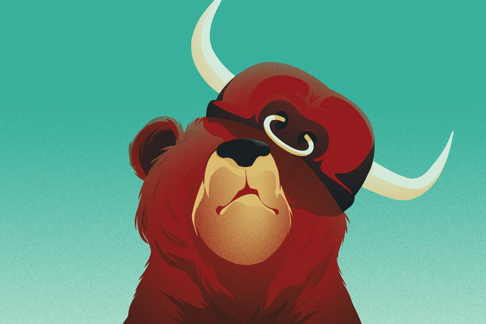 Stock Market Optimism - EC395