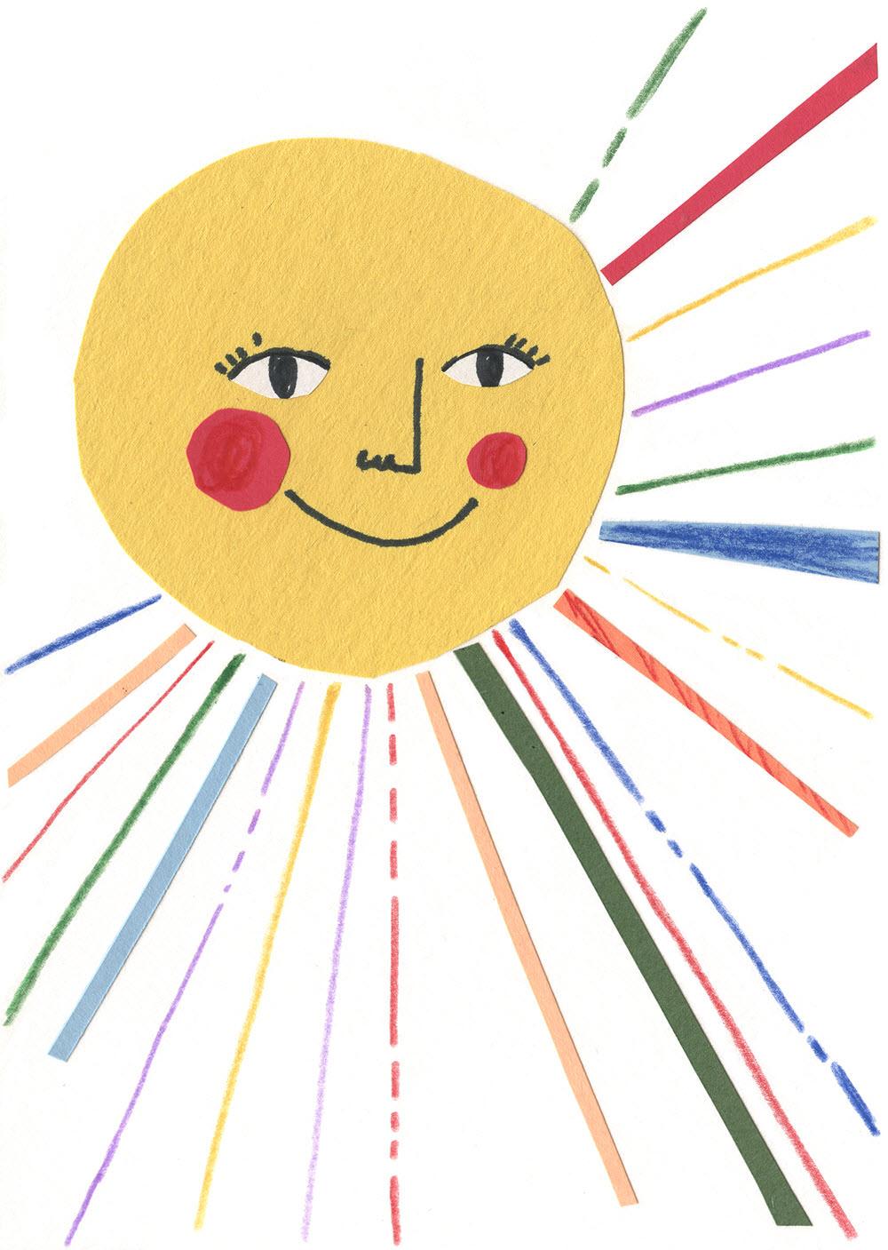 Sun - NN363